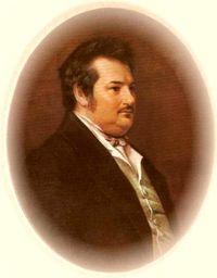 Краткая биография литературного титана Оноре Де Бальзака