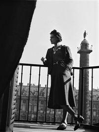 Коко Шанель биография основательницы модного дома