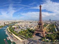 paris-iyun-pogoda