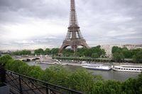 Что нужно знать для съема квартиры в Париже