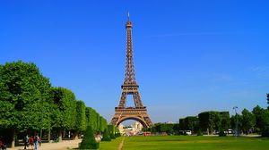 pogoda-v-Parise-v-avguste