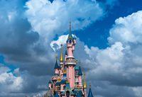 disneyland-paris-2